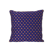 ferm Living - Salon Cushion (Square)
