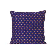 ferm Living - Salon Cushion (Square)