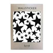 ferm Living - Mini Wall Stickers
