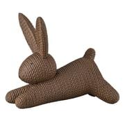 Rosenthal - Macaroon Rabbit