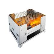 Esbit - Foldable BBQ300S