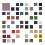 Kvadrat - Sample Steelcut Trio