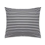 Marimekko - Tasaraita Pillow Cover