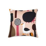 Marimekko - Kontio Cushion Cover
