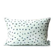 Hartô - Plumes Cushion 60 x 40
