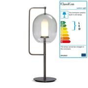 ClassiCon - Lantern Light Table Lamp