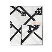 Marimekko - Hortensie Tablecloth