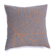 Mika Barr - Vein Cushion Cover