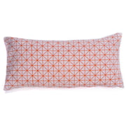 Mika Barr - Geo Origami Pillowcase