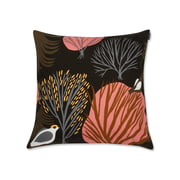 Marimekko - Korpi Cushion Cover