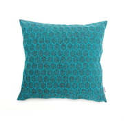Mika Barr - Atay Cushion Cover