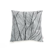 Mika Barr - Pinion Cushion Cover
