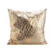 Mika Barr - Bling Cushion Cover