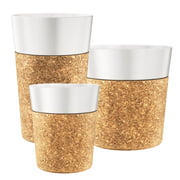 Bodum - Bistro Mug with Cork