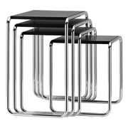 Thonet - B 9 Side Table