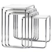Thonet - B 9 Side Table