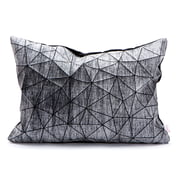 Mika Barr - Irad Cushion Cover