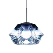 Tom Dixon - Cut Pendant Lamp