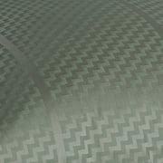 Georg Jensen Damask - Tripp Bed Linen