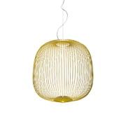 Foscarini - Spokes Pendant Lamp 2