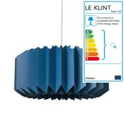 Le Klint - Pleats 154 Pendant Lamp