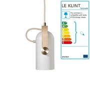 Le Klint - Carronade Pendant Lamp