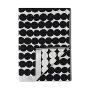 Marimekko - Räsymatto Bath Towel