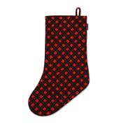 Marimekko - Okko Christmas Stocking
