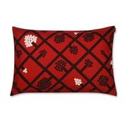 Marimekko - Spaljé Cushion Cover 40 x 60 cm