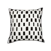 Marimekko - Iso Noppa Cushion Cover