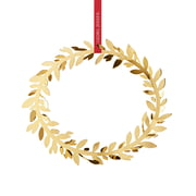 Georg Jensen - Christmas Mobile Wreath