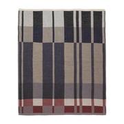 ferm Living - Medley Blanket