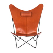 Ox Denmarq - KS Chair