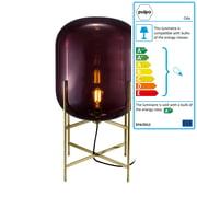 Pulpo - Oda lamp medium