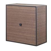 by Lassen - Frame Wall Cabinet 42