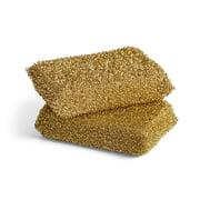 Hay - Lurex Sponge