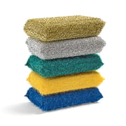 Hay - Sponges (Set of 5)