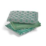 Hay - Glitter Sponge