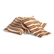 Hay - Kitchen Cloth