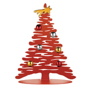 Alessi - Bark for Christmas