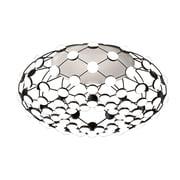 Luceplan - Mesh Ceiling Lamp