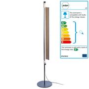 Pulpo - rl2 Floor Lamp