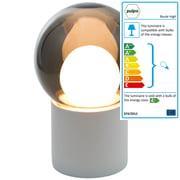 Pulpo - Boule High Floor Lamp