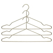 Hay - Twisted Hanger Set