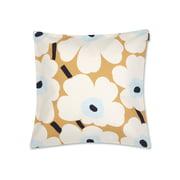 Marimekko - Pieni Unikko Cushion Cover