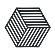 Zone Denmark - Hexagon Trivet