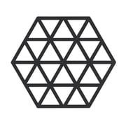 Zone Denmark - Triangle Trivet