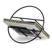 Umbra - Hoop Magazine Rack