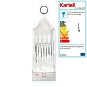 Kartell - Lantern LED Lamp