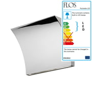 FLOS - Pochette LED Up/ Down Wall lamp